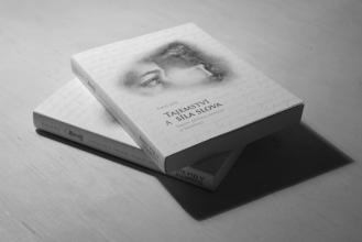 """Kniha   <a href=""""http://www.stromyazivot.cz/tajemstvi-sila-slova.html"""">TAJEMSTVÍ A SÍLA SLOV</a>...Tato kniha přináší zcela nová slova do našich dnů v poznávání sebe sama i života.Odhaluje významy slov a slovních pojmů takovým způsobem, který zde ještě nebyl,který vnímá člověka na všech jeho úrovních bytí. Jde daleko za hranici našich zvyklostí pro novou cestu budouCTnosti."""